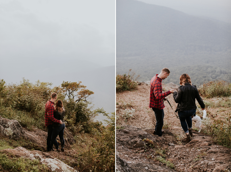 ravens-roost-afton-virginia-mountain-top-engagement-photographer 13.jpg