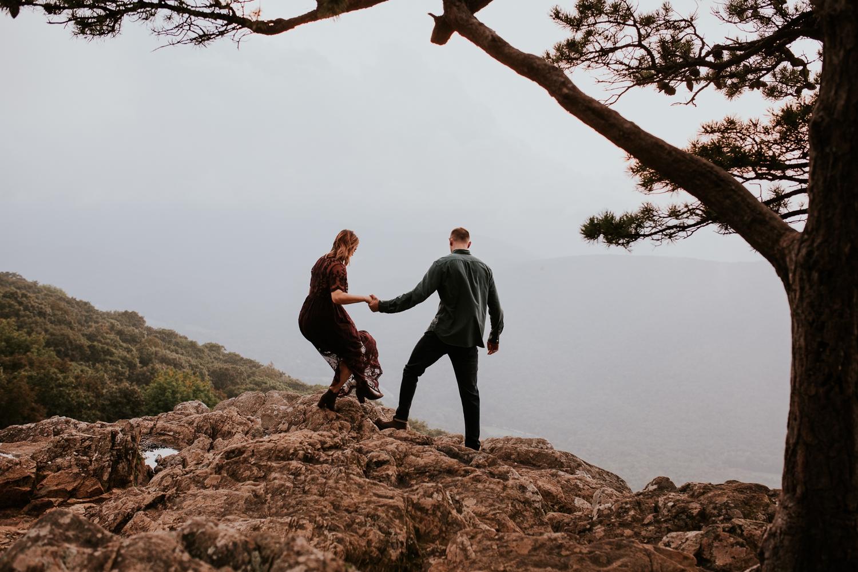 ravens-roost-afton-virginia-mountain-top-engagement-photographer 30.jpg