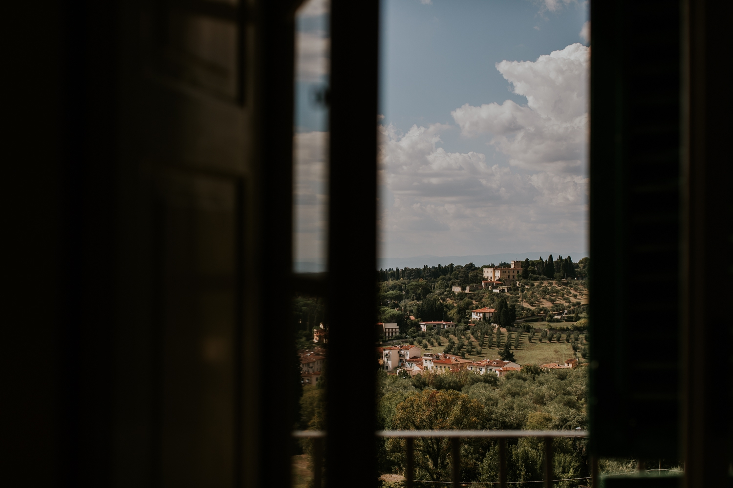 florence-italy-destination-elopement-wedding-photographer 1.jpg