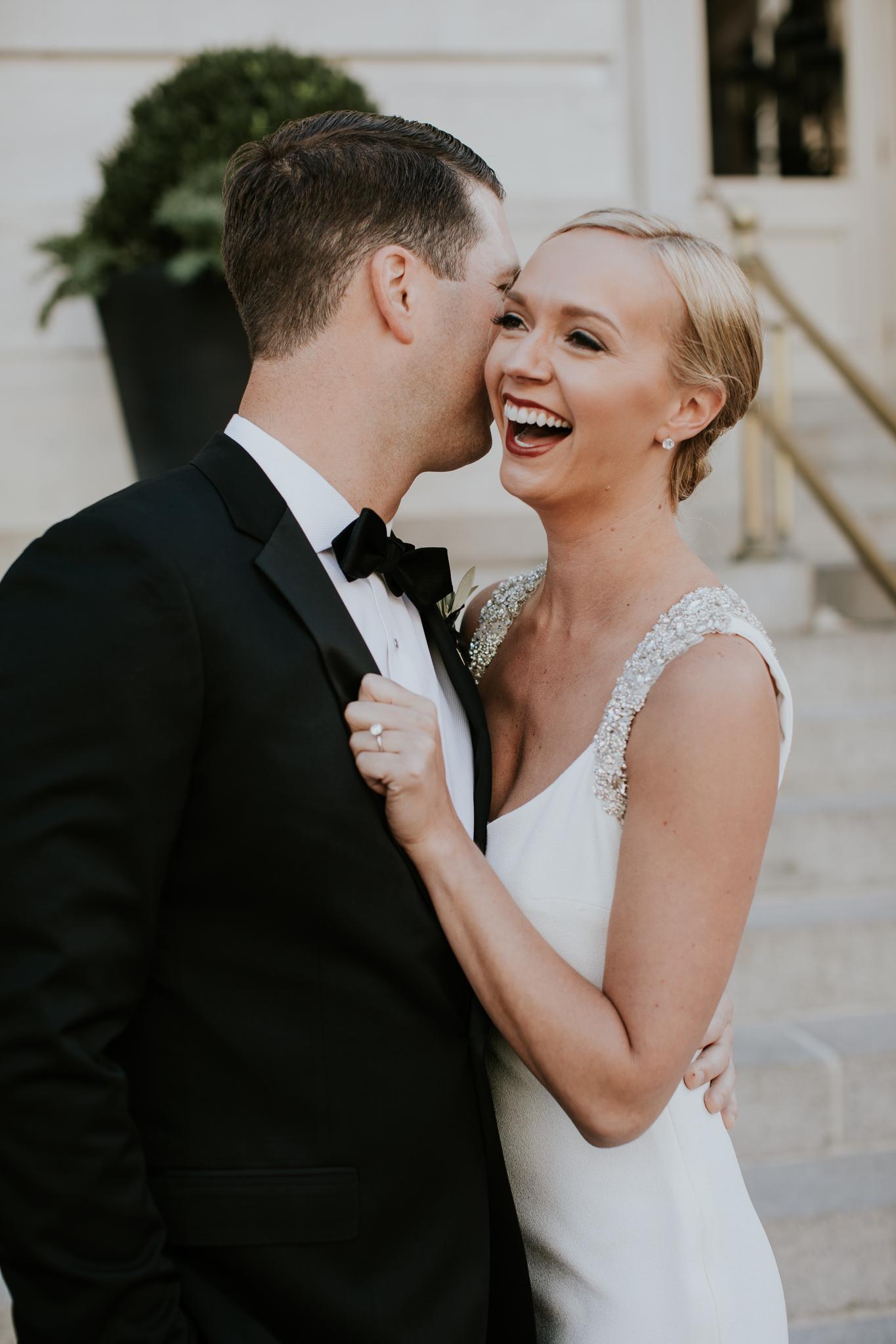 lindsey-dan-married-35.jpg