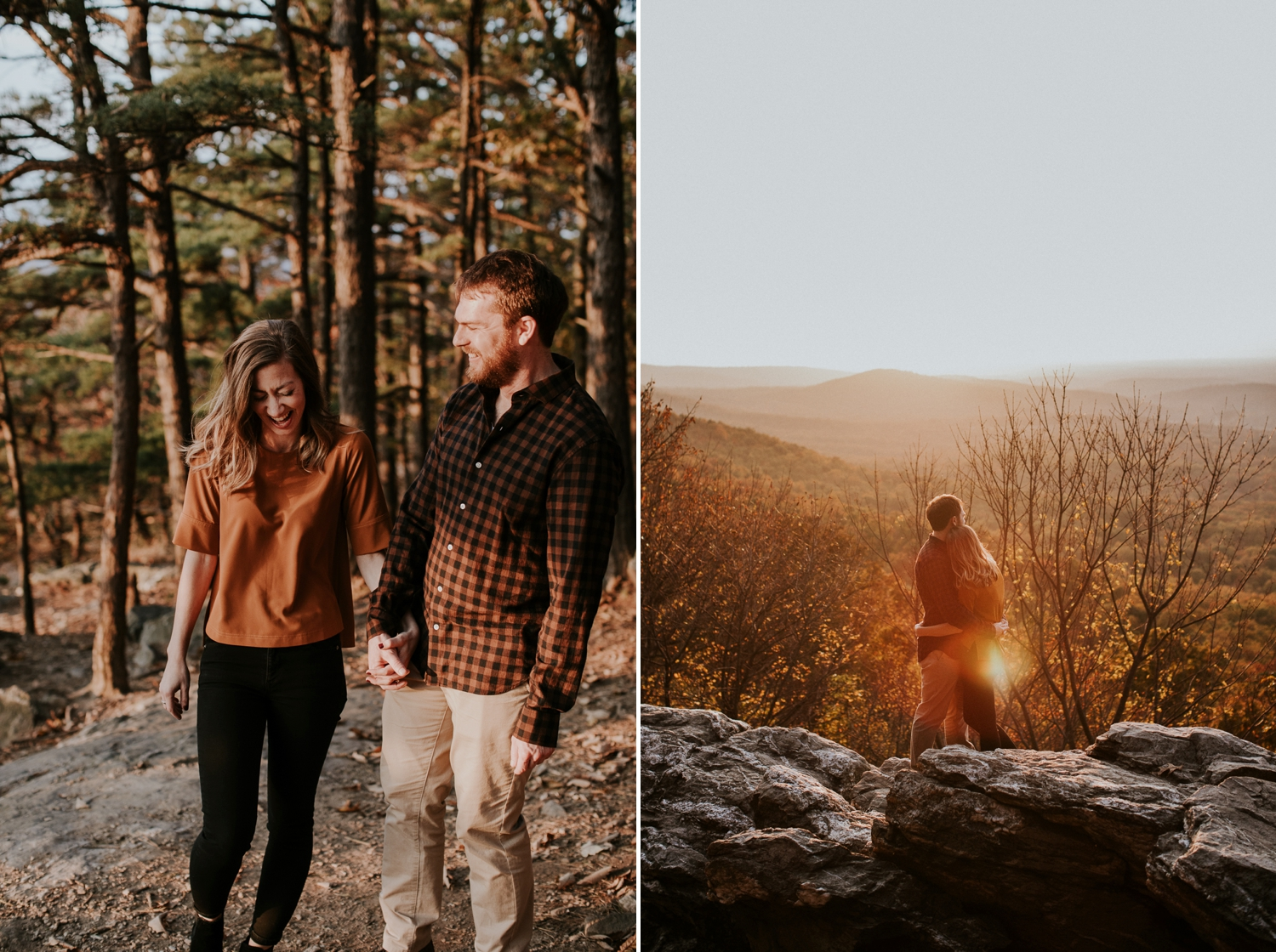 blue-ridge-mountain-engagement-photography 8.jpg