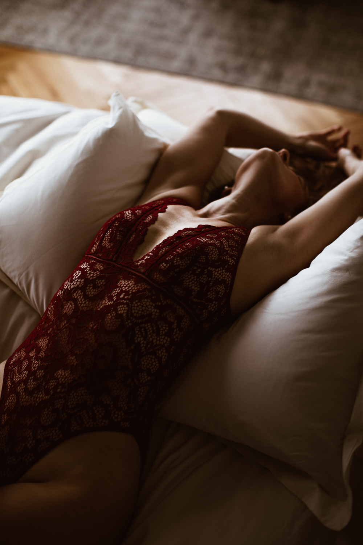 washington-dc-boudoir-photographer-the-line-hotel-46.jpg