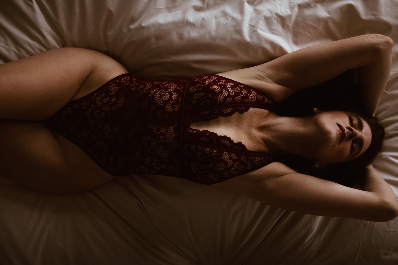 washington-dc-boudoir-photographer-the-line-hotel-47.jpg