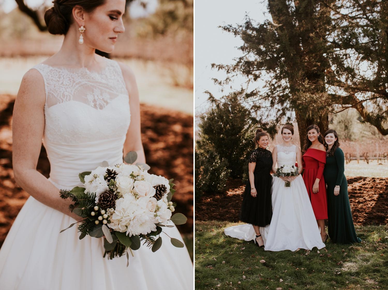 veritas-vineyard-virginia-outdoor-wedding-photography 13.jpg