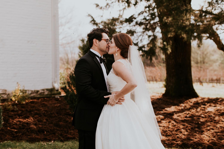veritas-vineyard-virginia-outdoor-wedding-photography 15.jpg