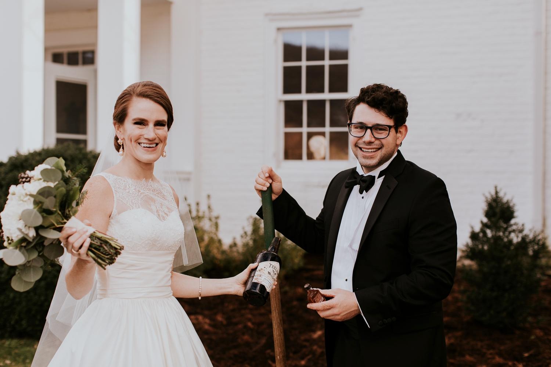 veritas-vineyard-virginia-outdoor-wedding-photography 18.jpg