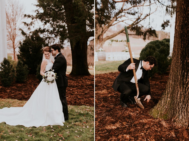 veritas-vineyard-virginia-outdoor-wedding-photography 17.jpg