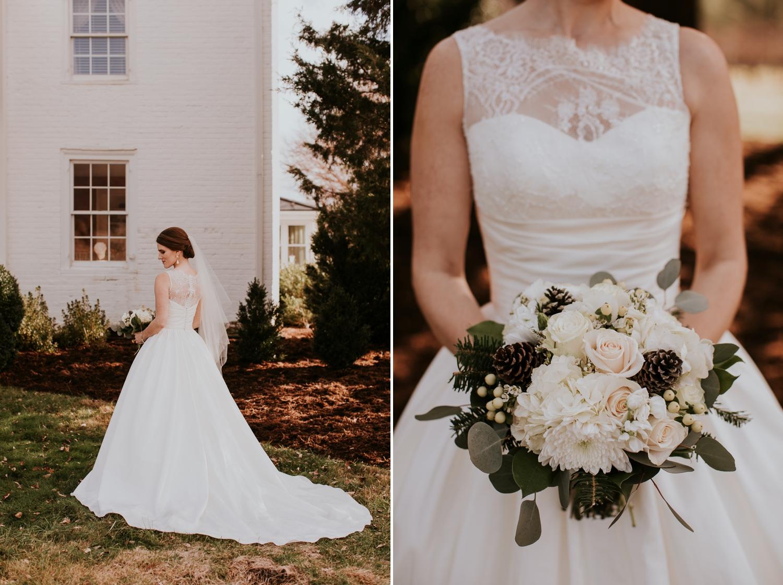 veritas-vineyard-virginia-outdoor-wedding-photography 20.jpg