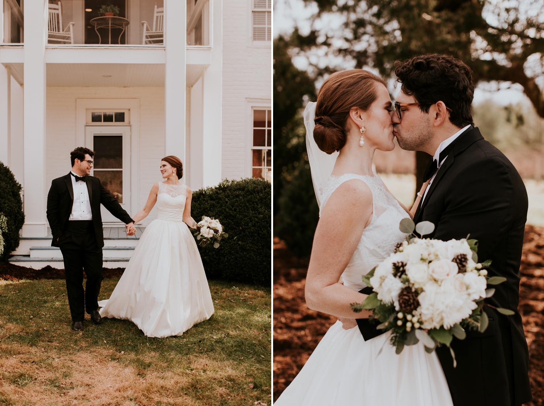 veritas-vineyard-virginia-outdoor-wedding-photography 22.jpg