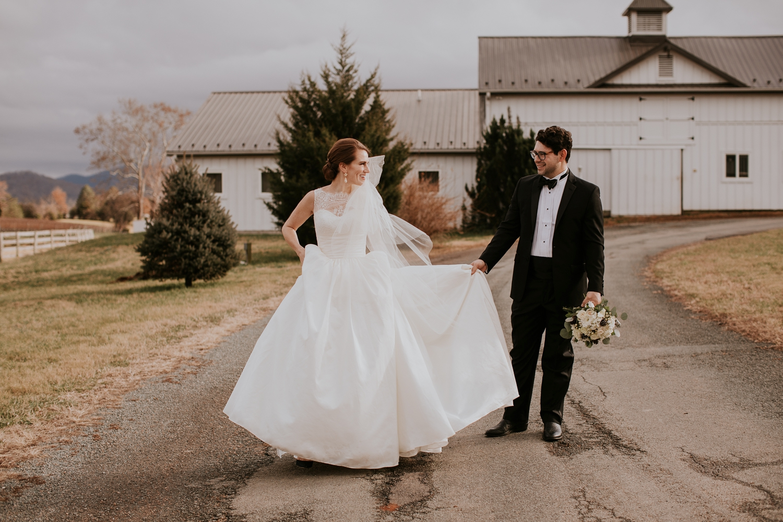 veritas-vineyard-virginia-outdoor-wedding-photography 23.jpg
