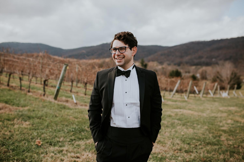 veritas-vineyard-virginia-outdoor-wedding-photography 25.jpg