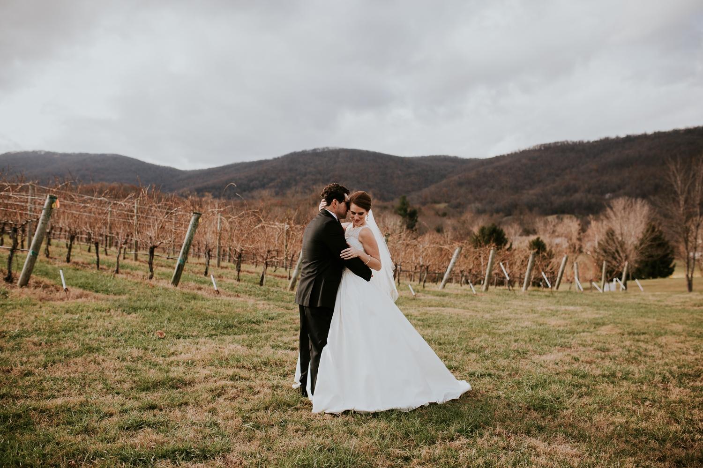 veritas-vineyard-virginia-outdoor-wedding-photography 26.jpg