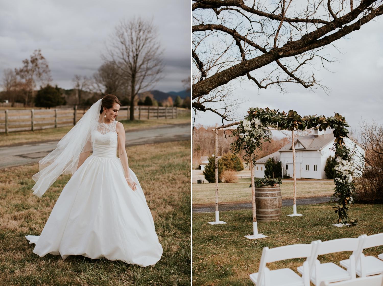 veritas-vineyard-virginia-outdoor-wedding-photography 27.jpg