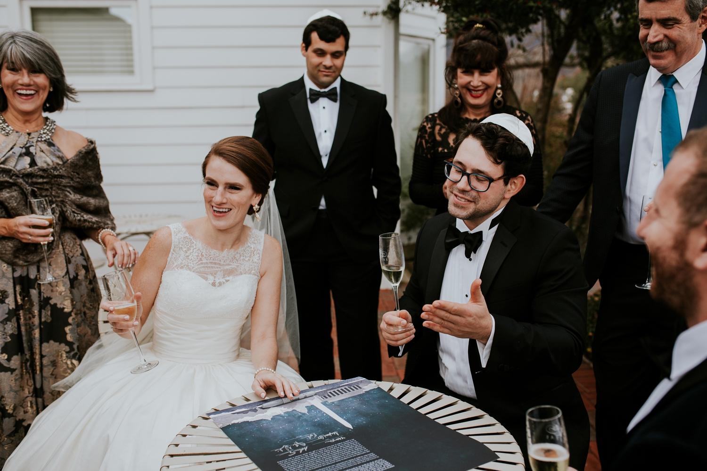 veritas-vineyard-virginia-outdoor-wedding-photography 31.jpg