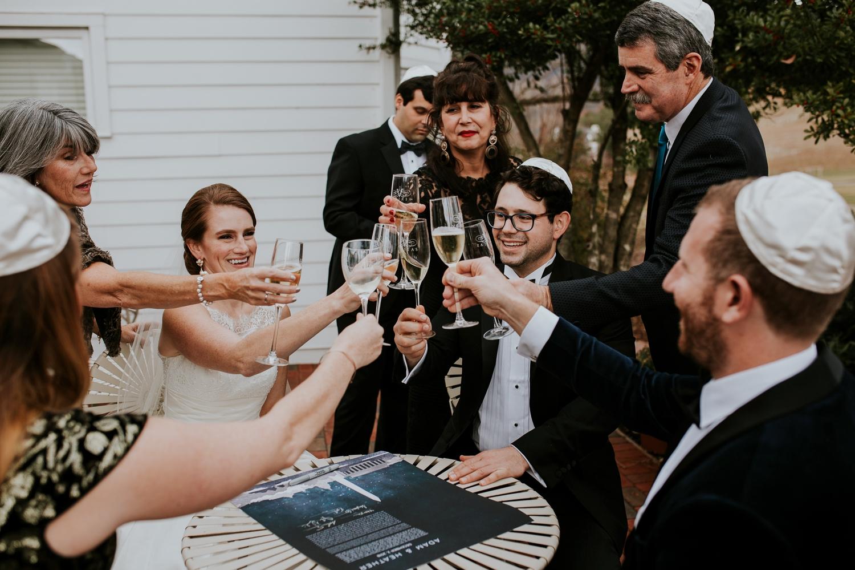 veritas-vineyard-virginia-outdoor-wedding-photography 33.jpg
