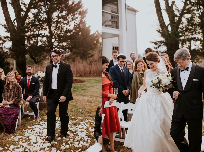 veritas-vineyard-virginia-outdoor-wedding-photography 35.jpg