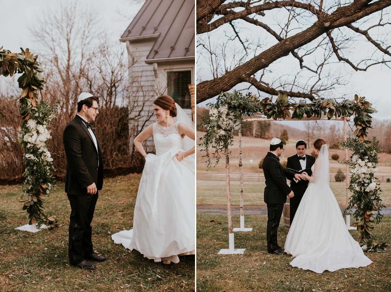 veritas-vineyard-virginia-outdoor-wedding-photography 37.jpg