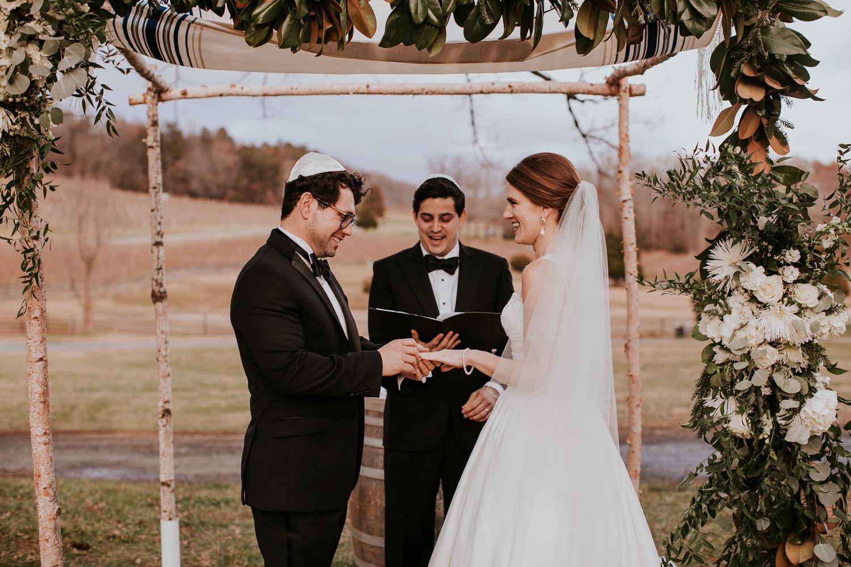 veritas-vineyard-virginia-outdoor-wedding-photography 38.jpg