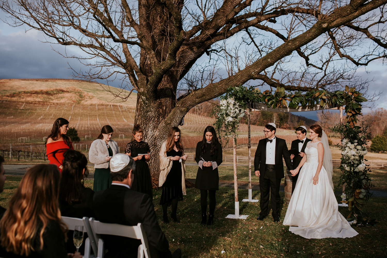 veritas-vineyard-virginia-outdoor-wedding-photography 40.jpg