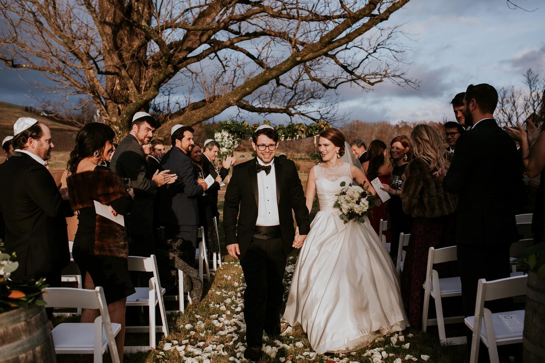 veritas-vineyard-virginia-outdoor-wedding-photography 42.jpg