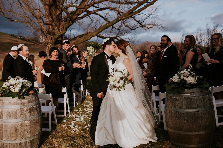veritas-vineyard-virginia-outdoor-wedding-photography 43.jpg