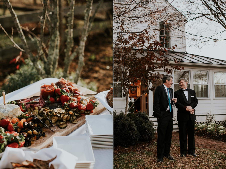 veritas-vineyard-virginia-outdoor-wedding-photography 44.jpg