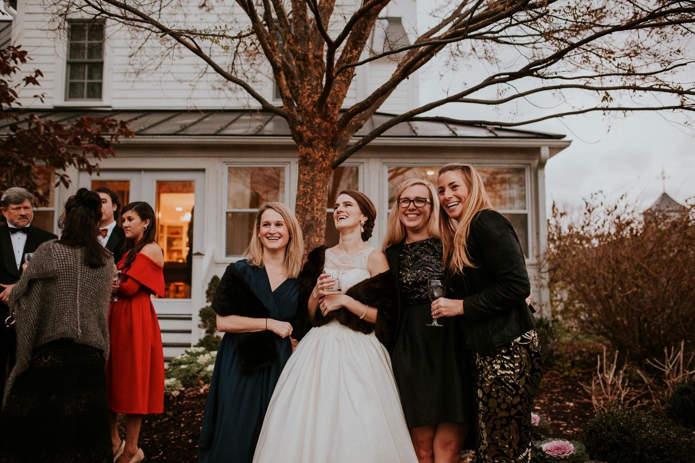 veritas-vineyard-virginia-outdoor-wedding-photography 46.jpg
