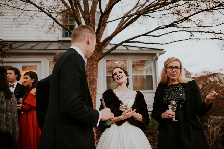 veritas-vineyard-virginia-outdoor-wedding-photography 48.jpg