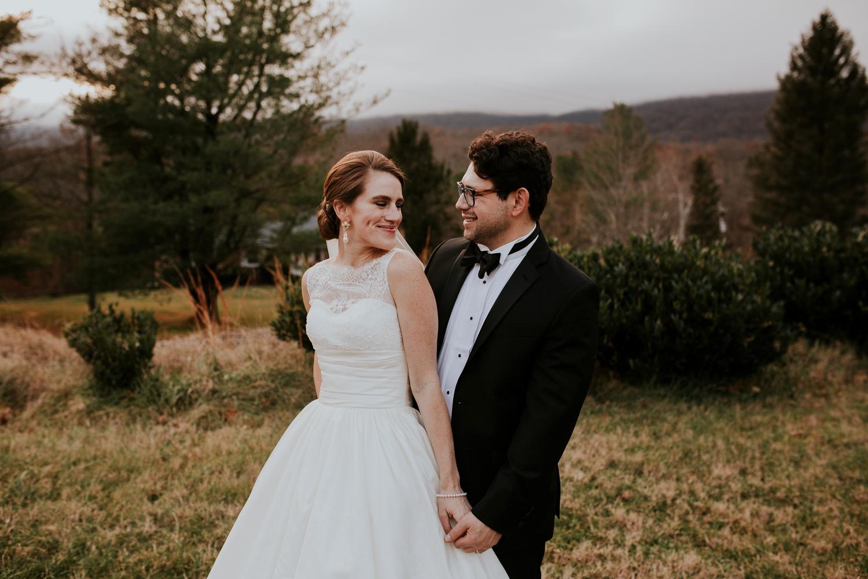 veritas-vineyard-virginia-outdoor-wedding-photography 2.jpg