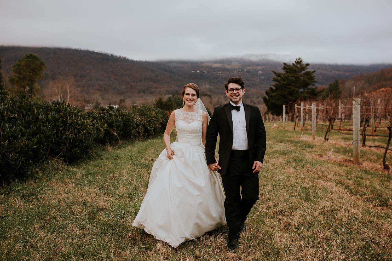 veritas-vineyard-virginia-outdoor-wedding-photography 1.jpg