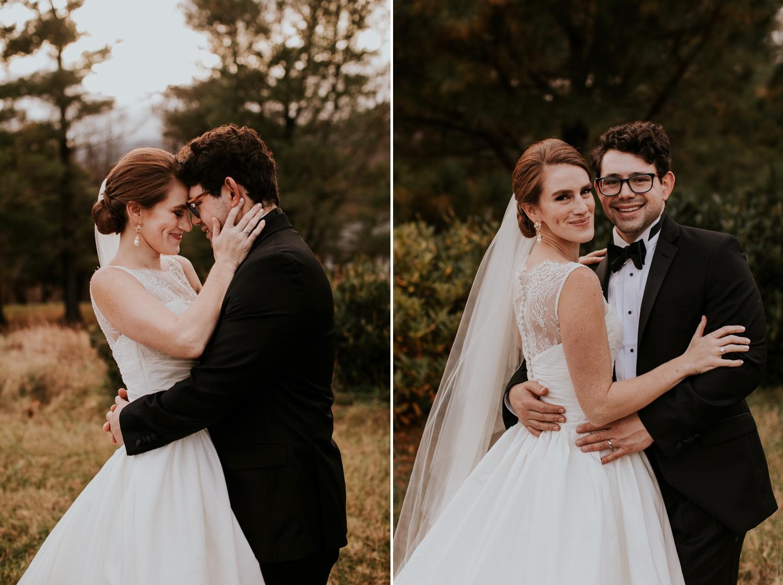 veritas-vineyard-virginia-outdoor-wedding-photography 4.jpg