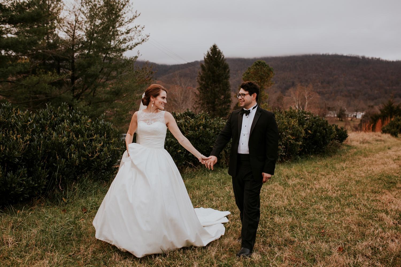 veritas-vineyard-virginia-outdoor-wedding-photography 5.jpg