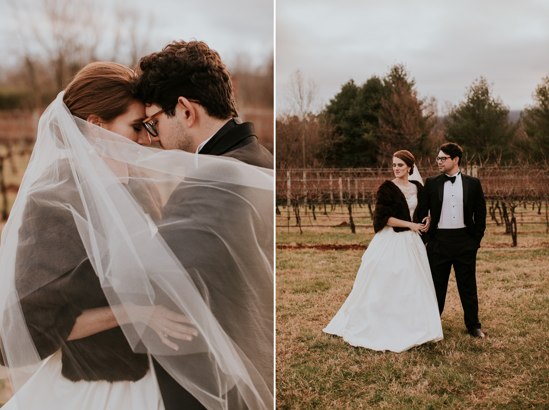 veritas-vineyard-virginia-outdoor-wedding-photography 7.jpg