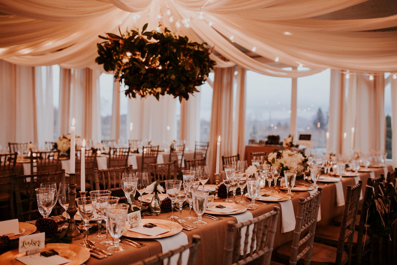 veritas-vineyard-virginia-outdoor-wedding-photography 10.jpg