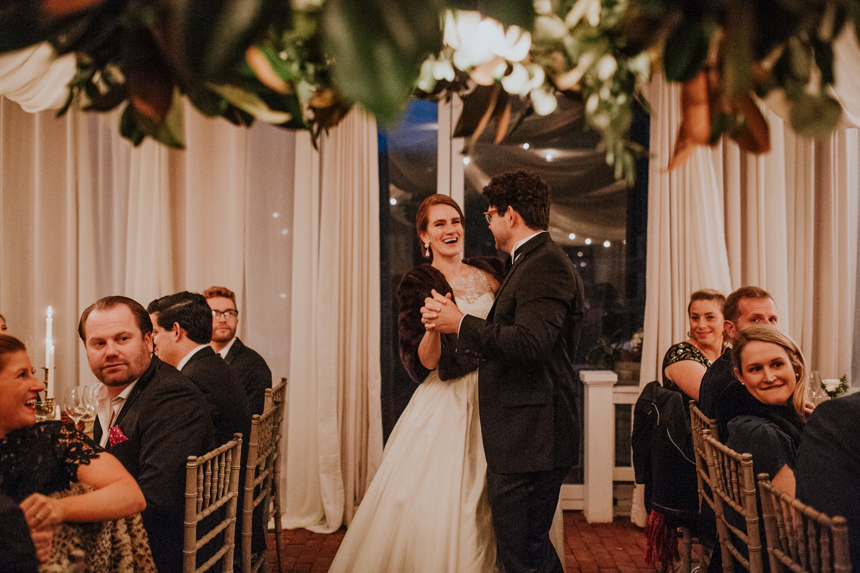 veritas-vineyard-virginia-outdoor-wedding-photography 14.jpg