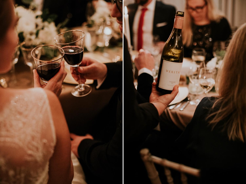veritas-vineyard-virginia-outdoor-wedding-photography 19.jpg