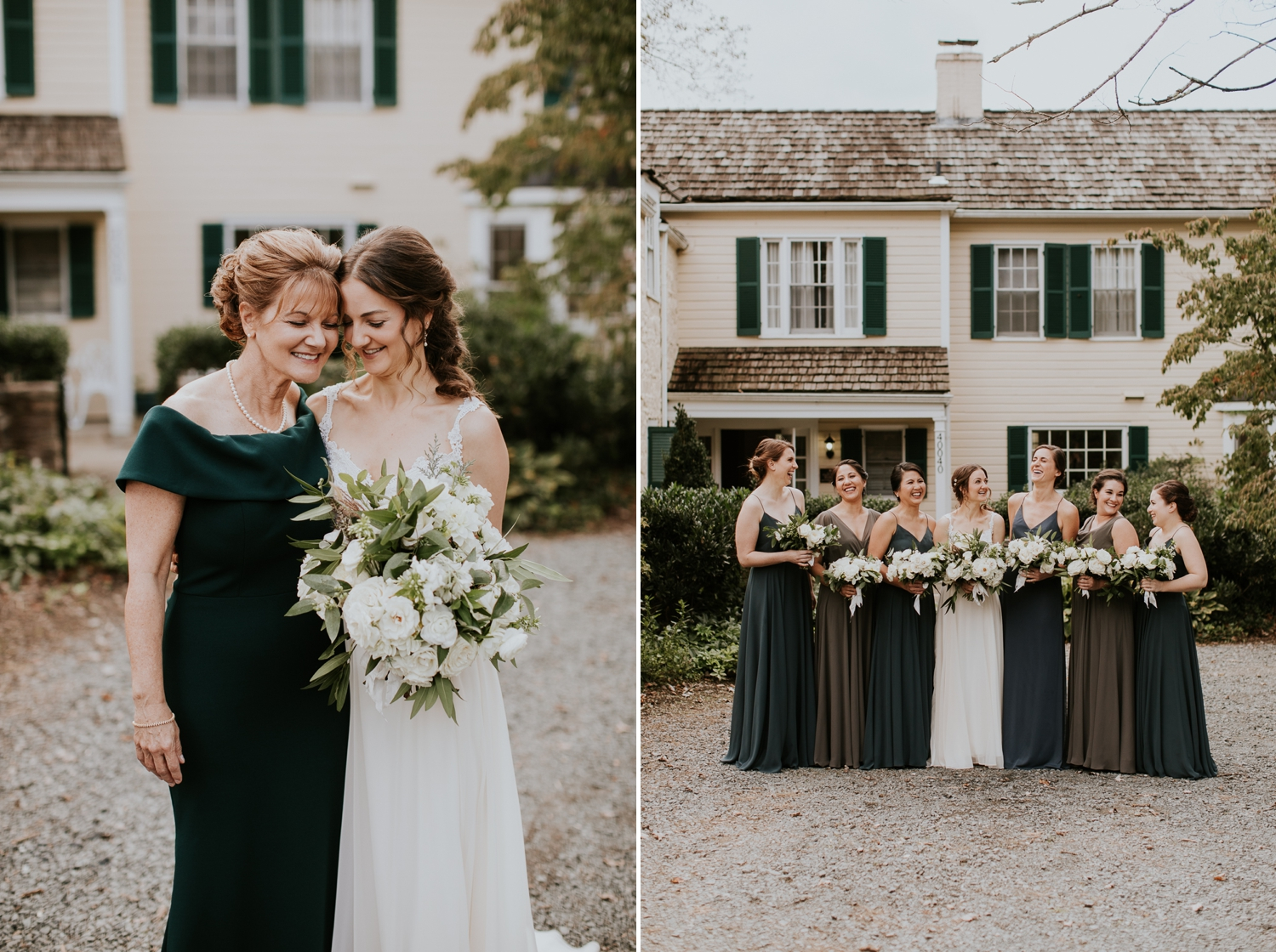 leesburg-virginia-oatlands-historic-house-wedding-photographer-planner-vendors 22.jpg