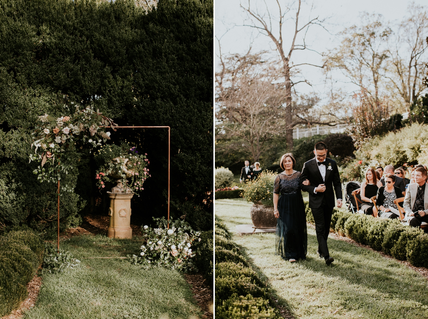 leesburg-virginia-oatlands-historic-house-wedding-photographer-planner-vendors 27.jpg
