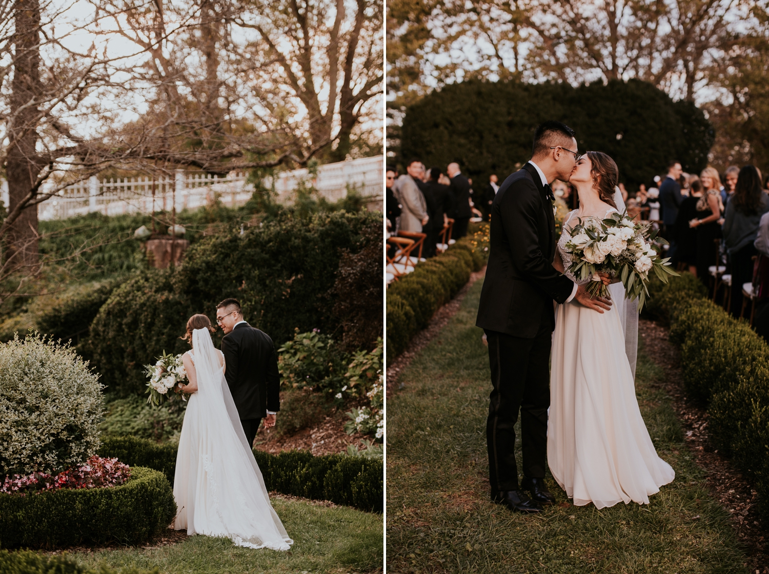 leesburg-virginia-oatlands-historic-house-wedding-photographer-planner-vendors 37.jpg