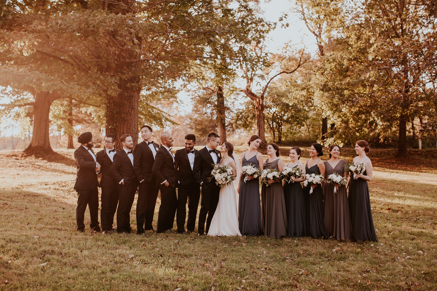 leesburg-virginia-oatlands-historic-house-wedding-photographer-planner-vendors 46.jpg