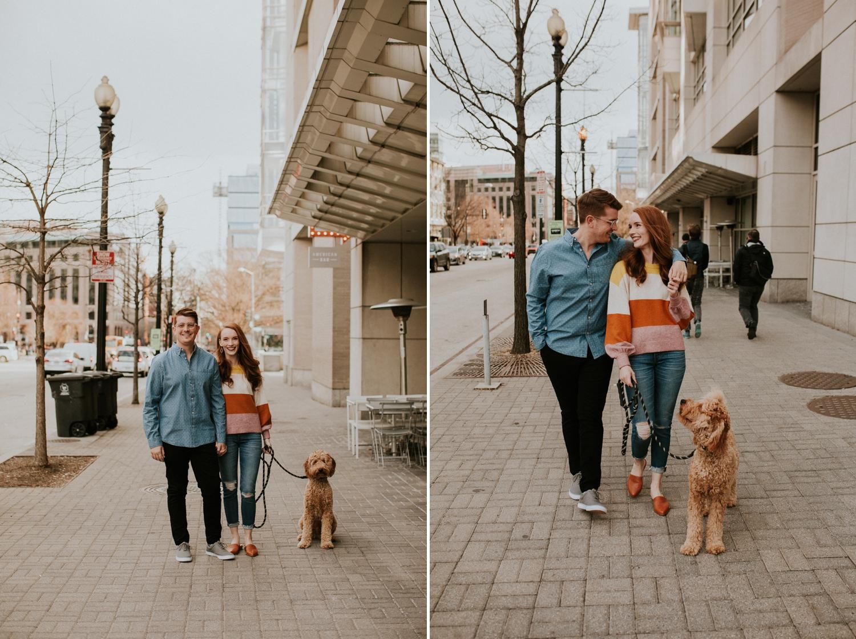 washington-dc-shaw-blagden-alley-9th-street-engagement-photographer 4.jpg