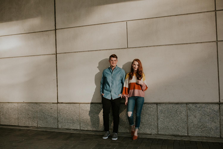 washington-dc-shaw-blagden-alley-9th-street-engagement-photographer 8.jpg
