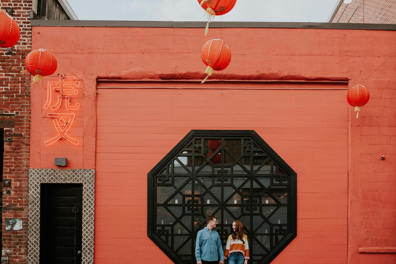 washington-dc-shaw-blagden-alley-9th-street-engagement-photographer 16.jpg