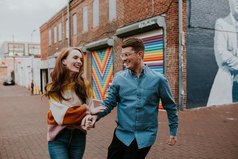 washington-dc-shaw-blagden-alley-9th-street-engagement-photographer 25.jpg