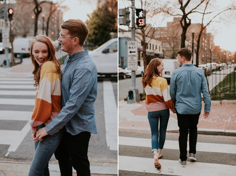 washington-dc-shaw-blagden-alley-9th-street-engagement-photographer 39.jpg