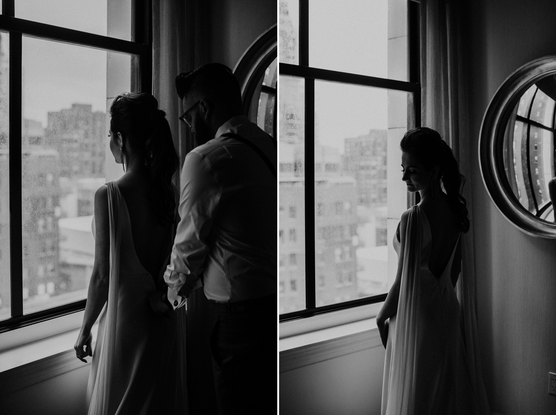 chicago-illinois-downtown-urban-elopement-wedding-photographer 10.jpg