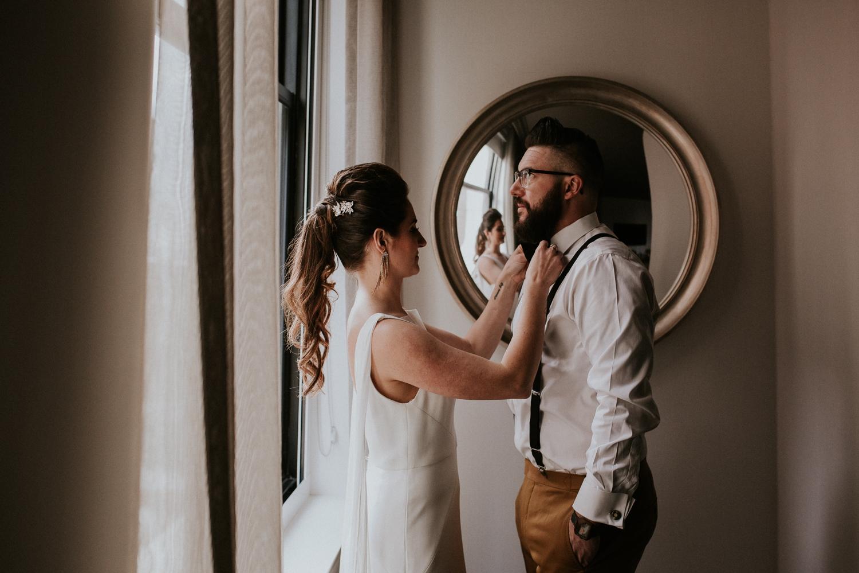 chicago-illinois-downtown-urban-elopement-wedding-photographer 13.jpg