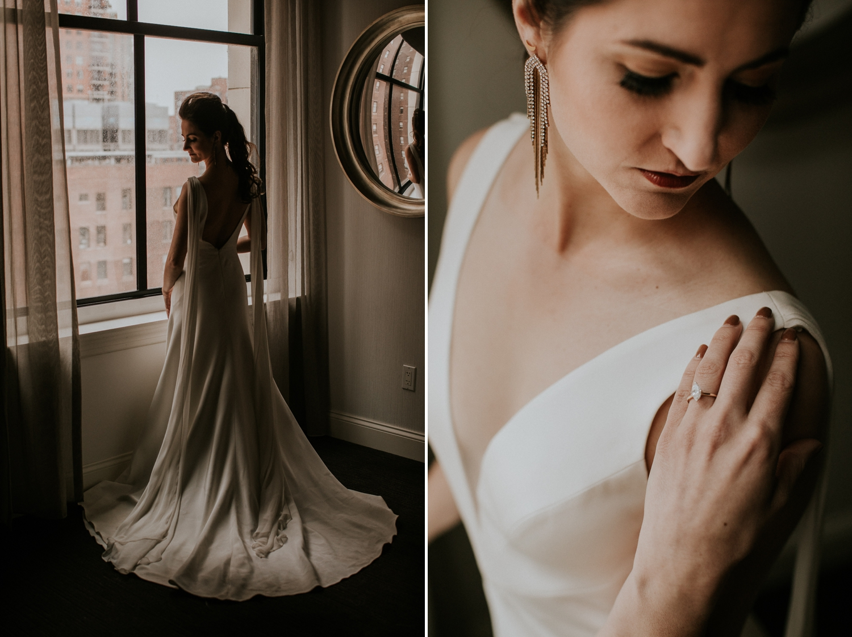 chicago-illinois-downtown-urban-elopement-wedding-photographer 19.jpg