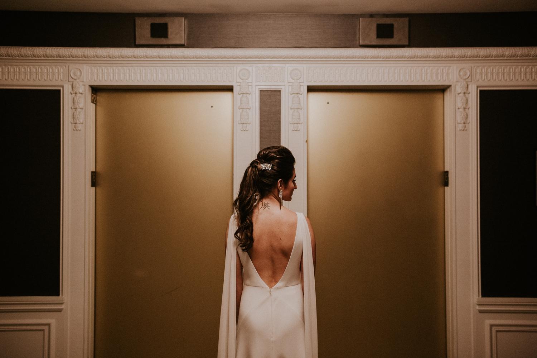 chicago-illinois-downtown-urban-elopement-wedding-photographer 24.jpg