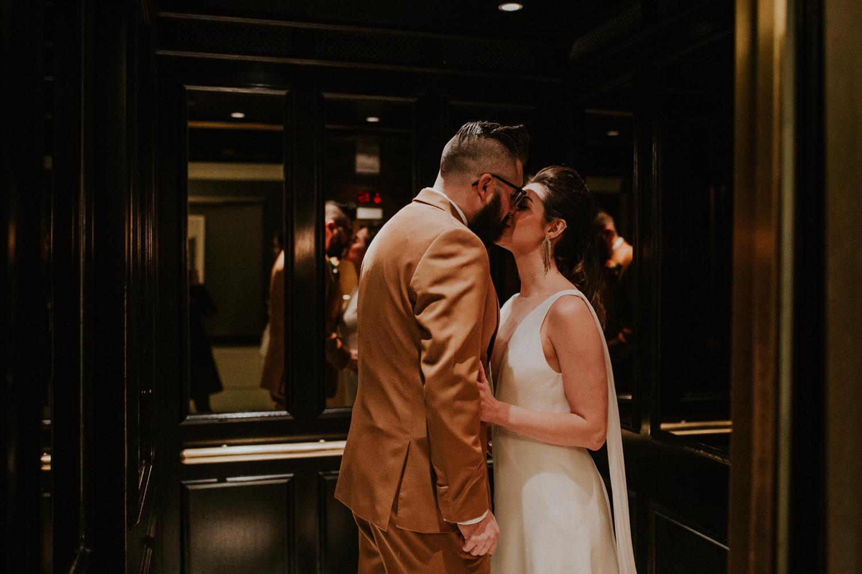 chicago-illinois-downtown-urban-elopement-wedding-photographer 26.jpg